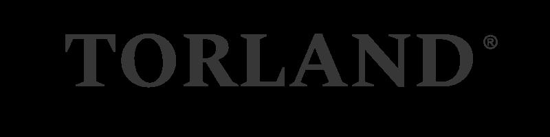 Torland Logo